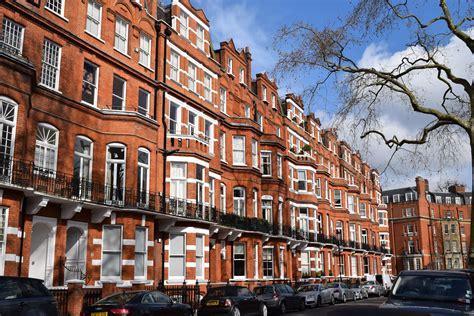 Sunny Afternoon in Knightsbridge   Cityfreudeblog