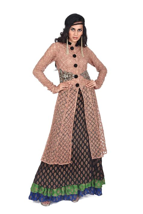 designer clothes for t 234 te 224 t 234 te with tradition and the modern