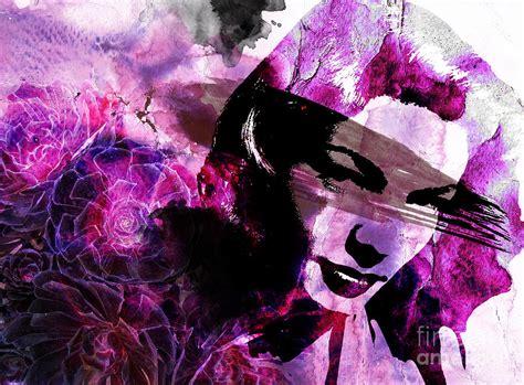 black magic digital black magic digital by ramneek narang