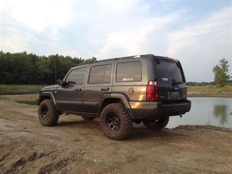 commander jeep lifted 1000 images about jeep commander stuffs on pinterest