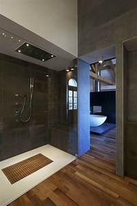 Peut on mettre du parquet dans une salle de bain obasinccom for Peut on mettre du parquet dans une salle de bain