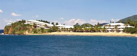 curtain bluff antigua and barbuda reviews pictures map visual itineraries
