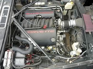 Xj6c Project Car