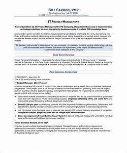 how to write a project manager resume blue sky resumes blog With how to write a resume for a manager position