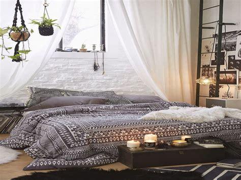 bohemian bedroom ideas boho design ideas boho bedroom ideas home interior design