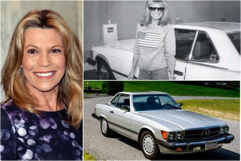 He married brittany brees and. Check Out These Celebrity Cars - This Calls For a Special Kind of Car Insurance! - Page 3 of 194 ...