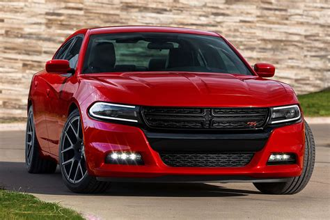 2015 dodge charger reviews specs and prices cars