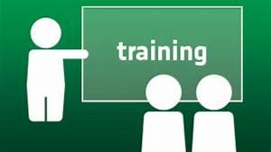 Training Materials    Small And Medium Sized Enterprises