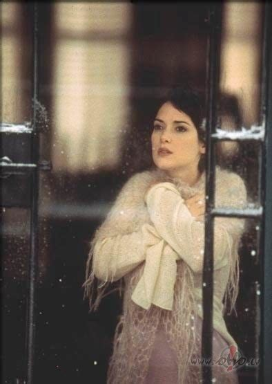 Rudens Ņujorkā - attēli no filmas (Autumn In New York)   Filmas oHo.lv