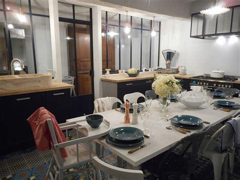 m6 deco cuisine m6 d co verrière atelier d 39 artiste partenaire officiel