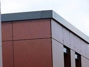 Wandverkleidung Außen Platten : dekorative schichtstoffplatten vom dekorplatten hersteller pwm ~ Eleganceandgraceweddings.com Haus und Dekorationen