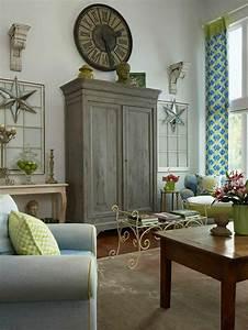 Küchen Wanduhren Design : alte wanduhren f r leute mit gutem geschmack ~ Markanthonyermac.com Haus und Dekorationen