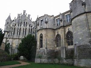 Seat Poitiers : 17 best images about duchy of aquitaine on pinterest duke hugh capet and count ~ Gottalentnigeria.com Avis de Voitures