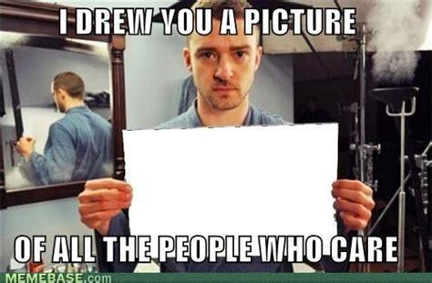 Zesty Memes - zesty memes image memes at relatably com
