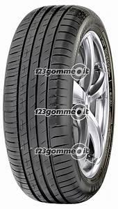 Goodyear Efficientgrip Performance 205 55 R16 91v : pneumatici goodyear al miglior prezzo gomme goodyear ~ Melissatoandfro.com Idées de Décoration