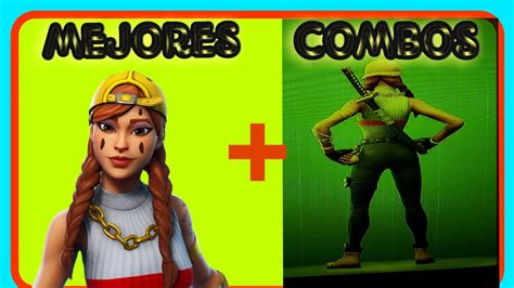 You can also upload and share your favorite aura fortnite wallpapers. Aura Fortnite Skin Nike - AURA SKIN SHOWCASE WITH ALL FORTNITE DANCES & EMOTES - YouTube - Get ...