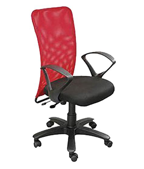 office chair with net backrest buy office chair with net