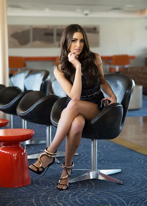 Olivia Culpo Miss Usa And Rhode Island X Post R Beautyqueens Gentlemanboners
