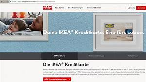 Ikea Family Bezahlkarte Kündigen : limit bei ikea familiy bezahlkarte erh hen so geht 39 s chip ~ A.2002-acura-tl-radio.info Haus und Dekorationen
