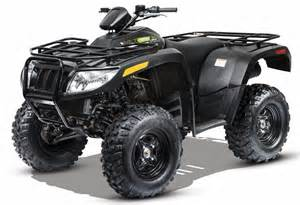 artic cat utv arcticinsider just released 2017 arctic cat vlx 700 atv