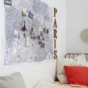 Zimmer Dekorieren Ideen Selbermachen : deko ideen selbermachen schlafzimmer ~ Buech-reservation.com Haus und Dekorationen