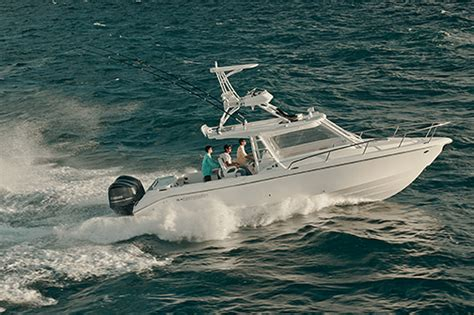 Contender Boats Vs Everglades by Research 2014 Everglades Boats 350lx On Iboats