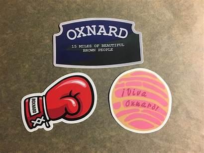 Stickers Custom Pack Scholarships