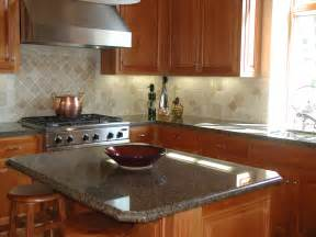 kitchen granite island quality marble and granite