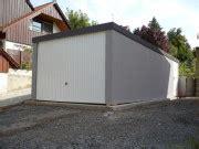 Fertiggaragen & Fertiggarage Von Garagen Riese