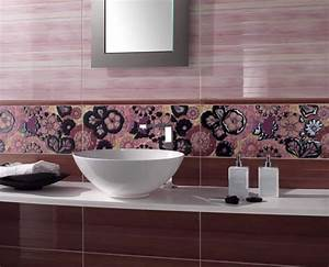 top 10 tile design trends modern kitchen and bathroom With modern kitchen wall tiles design