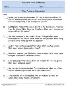 5th grade worksheets and printables