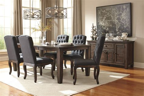 100 dining room furniture raleigh nc used patio