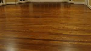 recently installed and custom finished hardwood floors from flooring quality wood floors