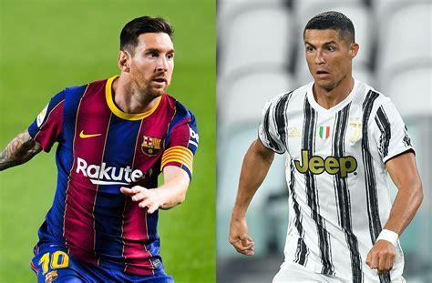 Fc Barcelona Vs Juventus : How To Watch Fc Barcelona Vs ...