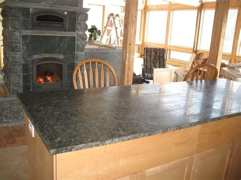 Non Granite Countertops - how to find the best granite countertops az has to offer