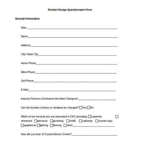 legal survey templates survey templates  worksheets