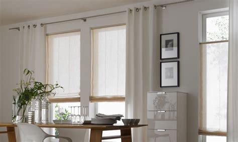 Gardinen Bodentiefe Fenster by Beeindruckende Gardinen Bodentiefe Fenster Bez 252 Glich Ein