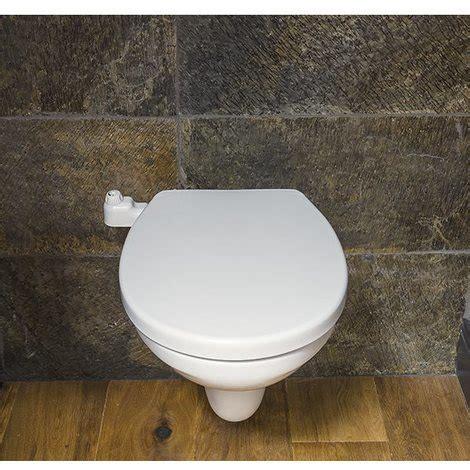 abattant de toilette siege wc japonais lavant non