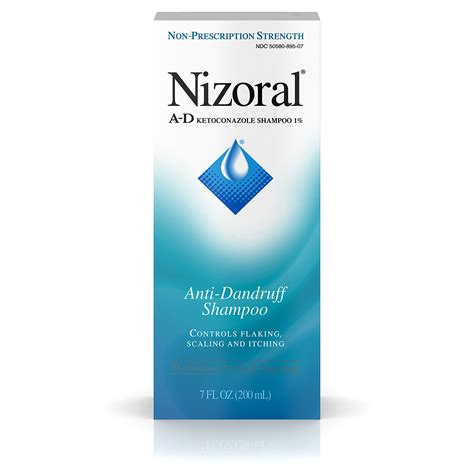 Amazon.com: Minoxidil for Men 5% Minoxidil Hair Regrowth