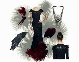Katniss everdeen, Costume ideas and Mockingjay on Pinterest