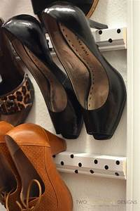 diy high heel shoe rack - 28 images - how to build a high