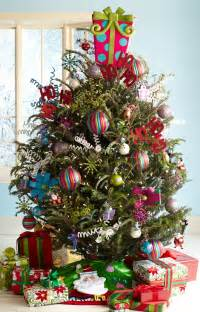 top 40 colorful christmas decoration christmas celebrations