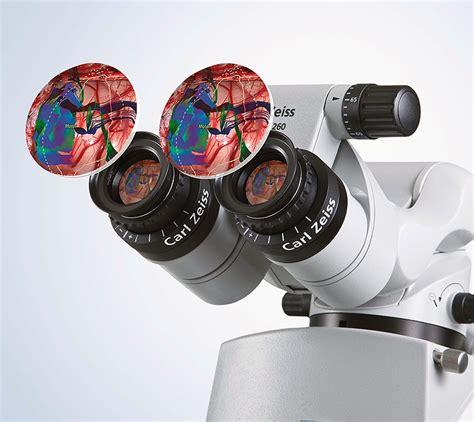 designapplause opmi pentero  surgical microscope