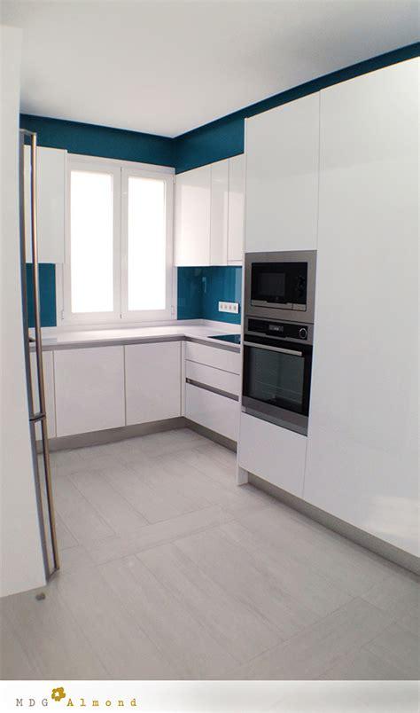 aj kitchen design aj kitchen design audidatlevante 1186