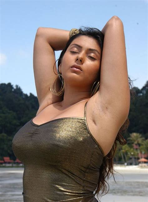 Indian Armpit Sex Picturs Pics And Galleries