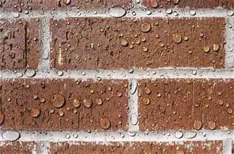 brick wall sealant brick sealers concrete sealing ratings