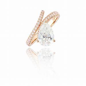 The Exquisite Ring 80