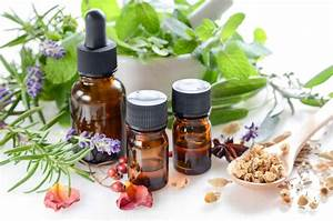 Ultimate Guide To Essential Oils  2019 Update