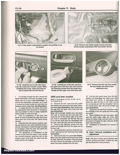 free auto repair manuals 1991 mazda mx 5 parking system haynes mazda mx 5 miata 1990 2014 auto repair manual