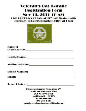 veterans registration form advance directive form pennsylvania templates fillable